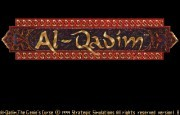 Al-Qadim-The-Genies-Curse title