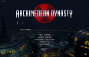 Archimedean-Dynasty-title.png