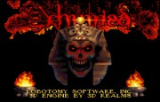 Powerslave-Exhumed-title