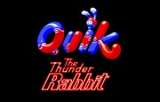 Quik-the-Thunder-Rabbit-title.png
