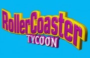 RollerCoaster-Tycoon-Title