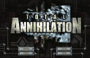 Total-Annihilation-Title