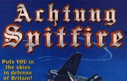 achtung-spitfire-title