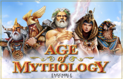 age-of-mythology-title