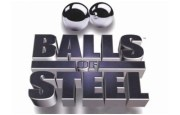 balls_of_steel-title