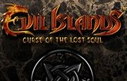 evil-islands----curse-of-the-lost-soul-title