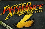 jagged-alliance-2-title