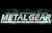 metal-gear-solid-title