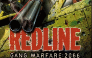 redline_gang_warfare_2066-title-2
