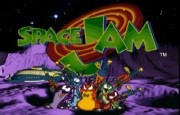 space-jam-title