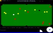 Another-Pool title
