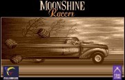 Moonshine-Racers-Title