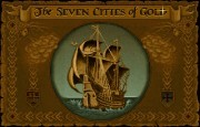 Seven-Cities-of-Gold-title