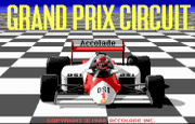 grand-prix-circuit-title