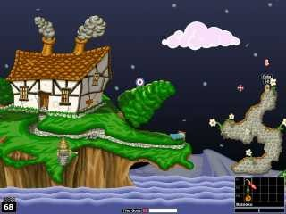4.-worms-world-party--05-
