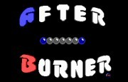 After-Burner title