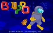 Bluppo-title-screen