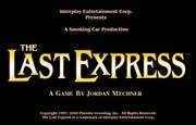 last-express-title