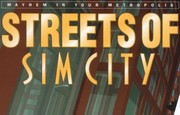 streets-of-simcity-title