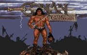 Conan---The-Cimmerian-title
