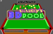 Sharkeys-3D-Pool-title