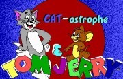 Tom-a-Jerry-title