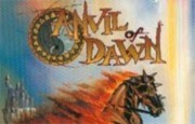 anvil-of-dawn-title