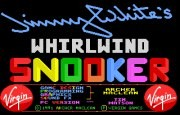 jimmy-whites-whirlwind-snooker-title