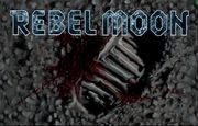 rebel-moon-title