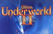 ultima-underworld-ii---labyrinth-of-worlds-title