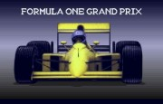 Formula-One-Grand-Prix-title