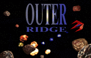 Outer Ridge title