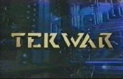 william-shatners-tekwar-title