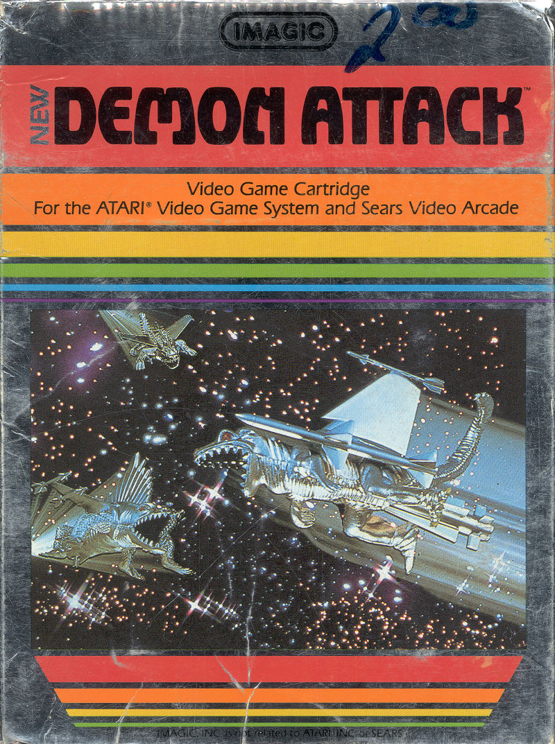 demon-attack-atari-2600-front