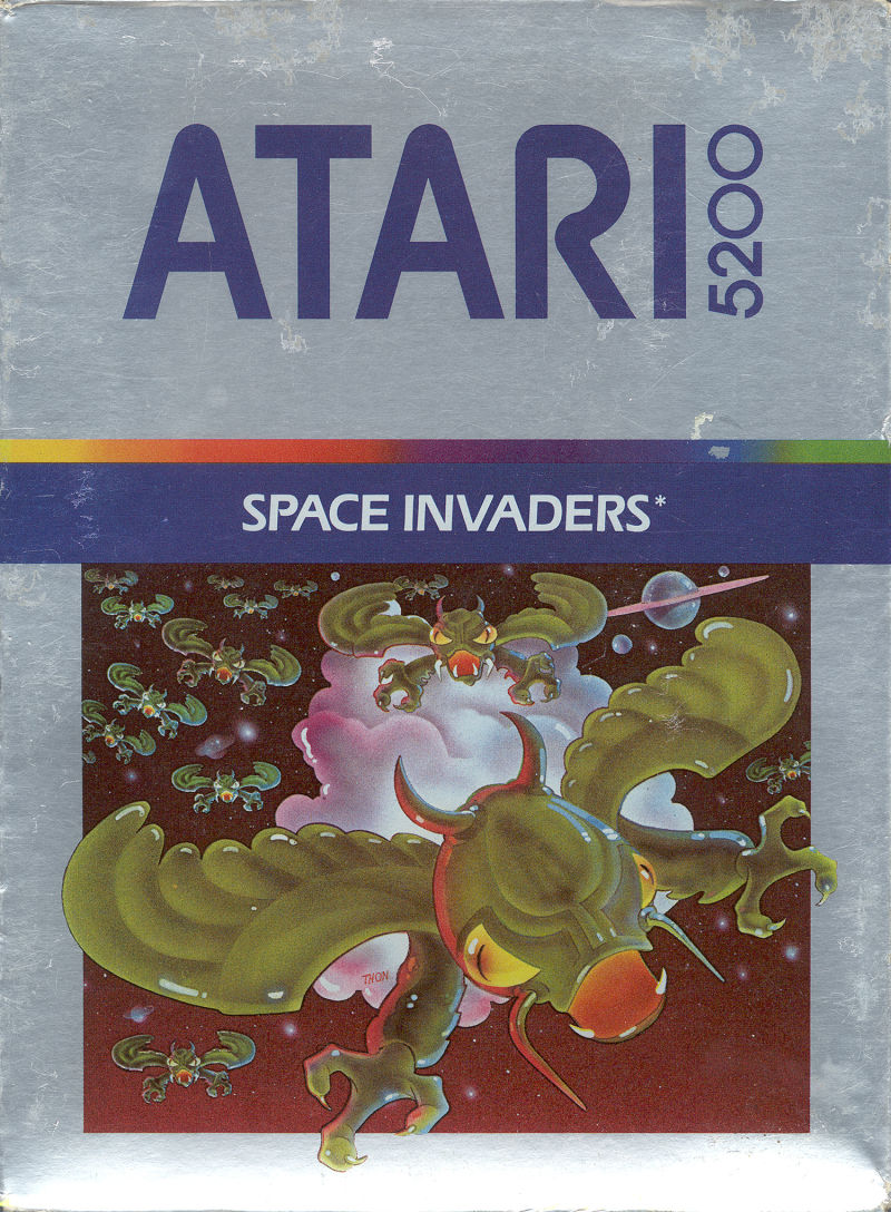 space-invaders-atari-5200-front