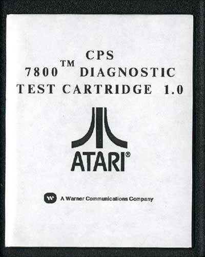 diagnostic-test-cartridge-front