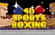 4D-Sports-Boxing title