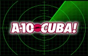 A-10-Cuba-title