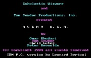 Agent-USA-title