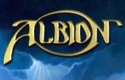 Albion title