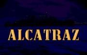 Alcatraz title