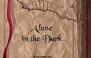 Alone-in-the-Dark-1 title