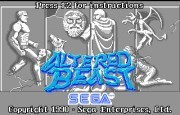 Altered-Beast title