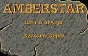Amberstar title