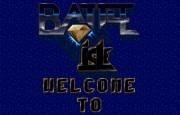 Battle-Isle-Title-screen