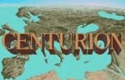 Centurion-defender-of-rome-title