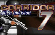 Corridor-7-title