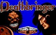 Deathbringer-Title