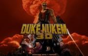 Duke-Nukem-3D-Title