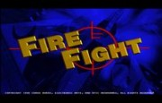 Fire-Fight-title